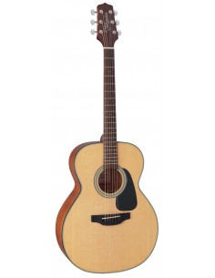 Guitare folk TAKAMINE GN10NS