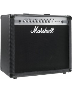Ampli guitare éléctrique Marshall MG101CFX