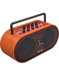 Ampli guitare Vox Sounbox SBMINI-OR