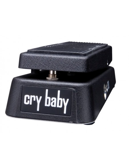 Pédale wah-wah Dunlop Cry Baby GCB95